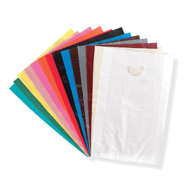 Wedding Birthday Party Shops Clothes Gift Bags Wit